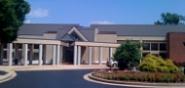 www Center